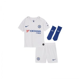 nike-fc-chelsea-london-away-19-20-babykit-f101-replicas-trikots-international-ao3069.jpg