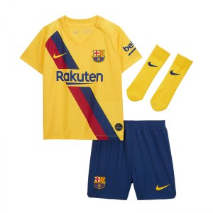 nike-fc-barcelona-away-19-20-babykit-f728-replicas-trikots-international-ao3071.jpg