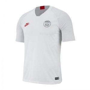 nike-paris-st-germain-strike-top-t-shirt-f104-replicas-t-shirts-international-ao5147.png