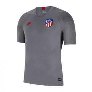 nike-atletico-madrid-trainingsshirt-kurzarm-f060-replicas-t-shirts-international-ao5150.jpg