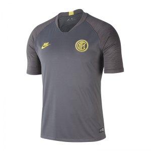 nike-inter-mailand-trainingsshirt-kurzarm-f021-replicas-t-shirts-international-ao5154.jpg