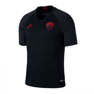 nike-as-rom-trainingsshirt-kurzarm-f010-replicas-t-shirts-international-ao5156.jpg