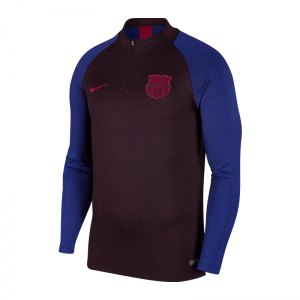 nike-fc-barcelona-dry-drill-top-langarm-f662-replicas-trikots-international-ao5159.jpg