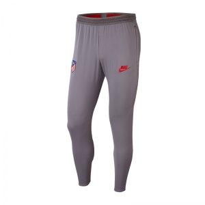 nike-atletico-madrid-trainingshose-f060-replicas-pants-international-ao5339.jpg