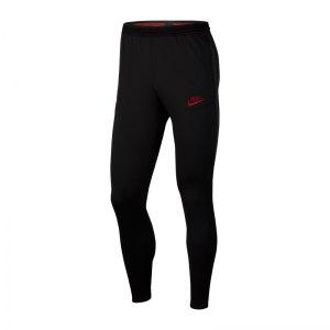 nike-as-rom-trainingshose-f010-replicas-pants-international-ao5345.jpg