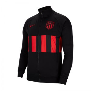 nike-atletico-madrid-i96-jacke-f013-replicas-jacken-international-ao5455.jpg