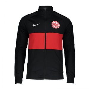 nike-eintracht-frankfurt-acd-trainingsjacke-f010-replicas-jacken-national-ao6293.jpg