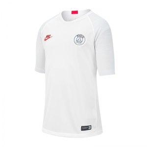 nike-paris-st-germain-trainingsshirt-kids-f104-replicas-sweatshirts-international-ao6498.png