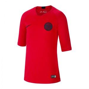 jordan-paris-st-germain-trainingsshirt-kids-f660-replicas-sweatshirts-international-ao6498.png