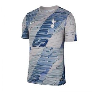 nike-tottenham-hotspur-prematch-shirt-kurzarm-f059-replicas-t-shirts-international-ao7536.jpg