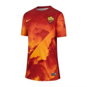 nike-as-rom-prematch-shirt-kurzarm-f739-replicas-t-shirts-international-ao7763.jpg