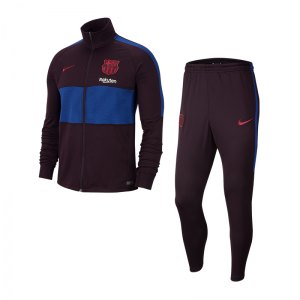 nike-fc-barcelona-trainingsanzug-kids-pink-f662-replicas-anzuege-international-aq0781.jpg
