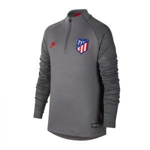 nike-atletico-madrid-drill-top-langarm-kids-f060-replicas-sweatshirts-national-aq0853.png