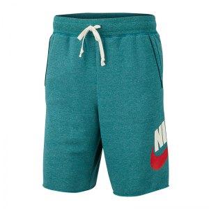 nike-short-hose-kurz-f381-lifestyle-textilien-hosen-kurz-ar2375.jpg