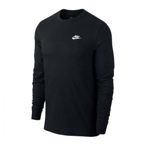nike-club-sweatshirt-langarm-schwarz-f010-lifestyle-textilien-sweatshirts-ar5193.jpg