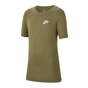 nike-futura-t-shirt-kids-gruen-f222-lifestyle-textilien-t-shirts-ar5254.jpg