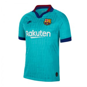 nike-fc-barcelona-trikot-ucl-19-20-f310-replicas-trikots-international-at0029.jpg