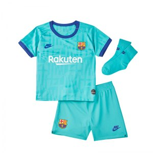 nike-fc-barcelona-babykit-ucl-19-20-f310-replicas-trikots-international-at2889.jpg