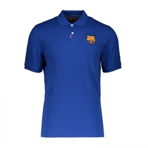 nike-fc-barcelona-poloshirt-f485-replicas-poloshirts-international-at4329.jpg