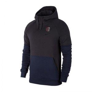 nike-paris-st-germain-fleece-hoody-f080-replicas-sweatshirts-international-at4421.jpg