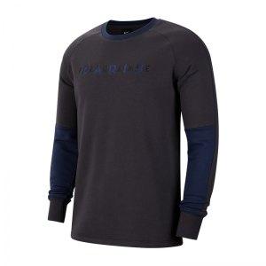 nike-paris-st-germain-sweatshirt-f080-replicas-sweatshirts-international-at4442.jpg