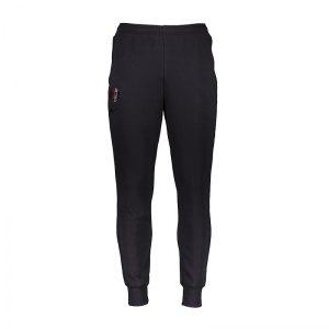 nike-paris-st-germain-trainingshose-f080-replicas-pants-international-at4451.png