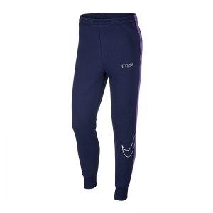 nike-tottenham-hotspur-trainingshose-f429-replicas-pants-international-at4453.jpg