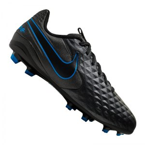 nike-jr-tiempo-legend-viii-academy-fg-mg-kids-f004-fussball-schuhe-kinder-nocken-at5732.jpg