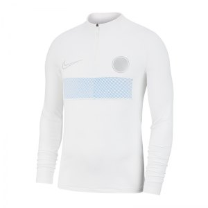 nike-aeroadapt-strike-1-4-zip-drill-top-f100-fussball-textilien-sweatshirts-at5820.jpg