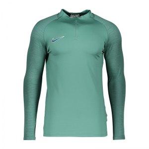 nike-dri-fit-strike-1-4-zip-drill-top-gruen-f362-fussball-textilien-sweatshirts-at5891.png