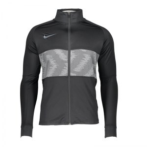 nike-dri-fit-strike-trainingsjacke-schwarz-f010-fussball-textilien-jacken-at5901.jpg