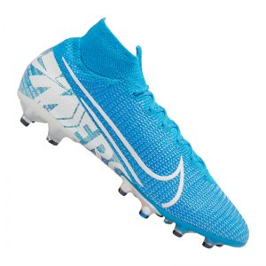 nike-mercurial-superfly-vii-elite-ag-pro-f414-fussball-schuhe-kunstrasen-at7892.jpg