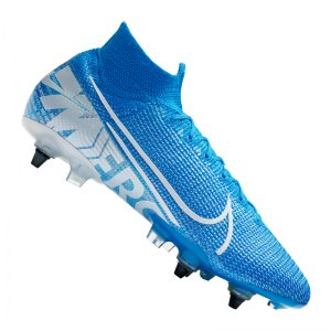 nike-mercurial-superfly-vii-elite-sg-pro-ac-f414-fussball-schuhe-stollen-at7894.jpg