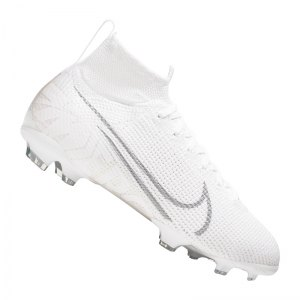 nike-jr-mercurial-superfly-vii-elite-fg-kids-f100-fussball-schuhe-kinder-nocken-at8034.jpg
