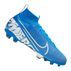 nike-jr-mercurial-superfly-vii-elite-fg-kids-f414-fussball-schuhe-kinder-nocken-at8034.jpg