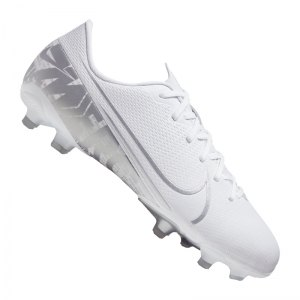 nike-mercurial-vapor-xiii-academy-fg-mg-kids-f100-fussball-schuhe-kinder-nocken-at8123.jpg