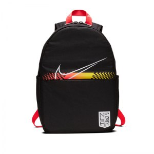 nike-neymar-backpack-rucksack-kids-f013-equipment-taschen-ba5537.jpg