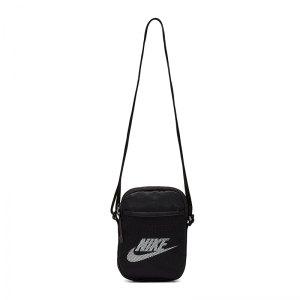 nike-heritage-items-bag-tasche-schwarz-f010-lifestyle-taschen-ba5871.png
