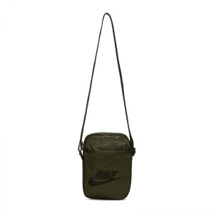 nike-heritage-items-bag-tasche-gruen-f325-lifestyle-taschen-ba5871.jpg