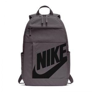 nike-elemental-2-0-backpack-rucksack-grau-f083-lifestyle-taschen-ba5876.png