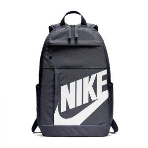 nike-elemental-2-0-backpack-rucksack-blau-f451-lifestyle-taschen-ba5876.jpg