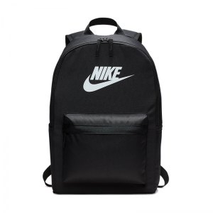 nike-heritage-2-0-backpack-rucksack-schwarz-f011-lifestyle-taschen-ba5879.jpg