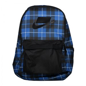 nike-heritage-2-0-backpack-rucksack-blau-f011-lifestyle-taschen-ba5880.png