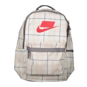 nike-heritage-2-0-backpack-rucksack-beige-f030-lifestyle-taschen-ba5880.png