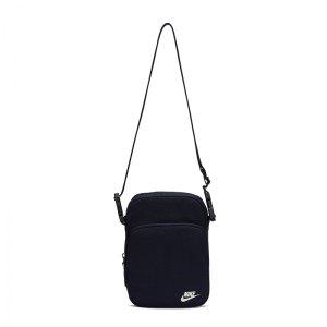 nike-heritage-smit-2-0-backpack-rucksack-blau-f451-lifestyle-taschen-ba5898.jpg