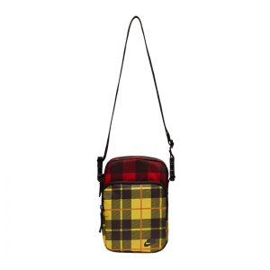 nike-heritage-smit-2-0-bag-tasche-rot-schwarz-f010-lifestyle-taschen-ba5899.png