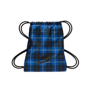 nike-heritage-2-0-gymsack-blau-f480-lifestyle-taschen-ba5902.png