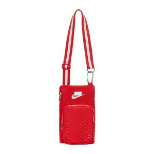 nike-items-bag-tasche-rot-f657-lifestyle-taschen-ba5919.png