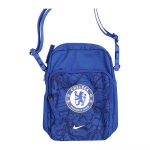 nike-fc-chelsea-london-backpack-f495-replicas-zubehoer-international-ba5934.jpg