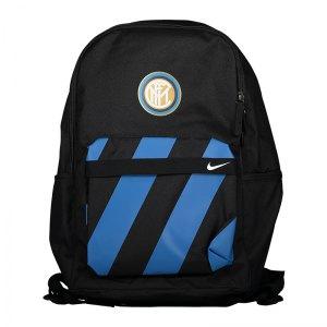 nike-inter-mailand-backpack-rucksack-schwarz-f010-replicas-zubehoer-international-ba5936.jpg